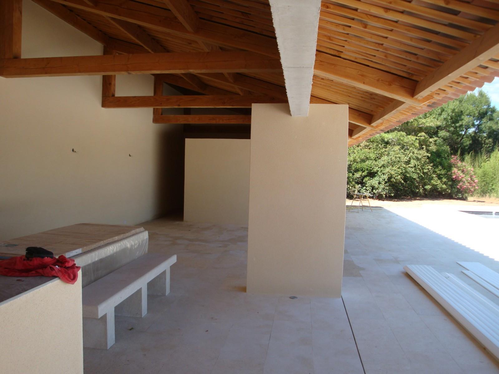 dallage en pierre naturelle aix en provence tailleur de. Black Bedroom Furniture Sets. Home Design Ideas