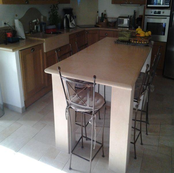 plan de travail de cuisine pas cher plan de travail cuisine resine pas cher paradiso comptoir. Black Bedroom Furniture Sets. Home Design Ideas