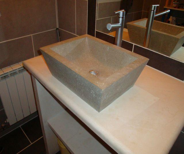 planificateur salle de bain gratuit plan de salle de bain en pierre sur mesure pertuis