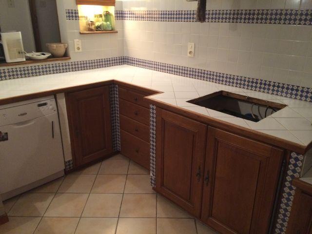 r novation de cuisine aix en provence tailleur de. Black Bedroom Furniture Sets. Home Design Ideas